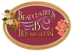 Cape May Bed and Breakfast secure online reservation system