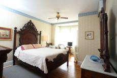 Nan & Opas Room